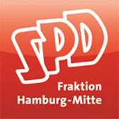 SPD Bezirksfraktion Hamburg-MItte