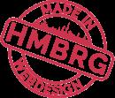 HMBRG Webdesign